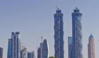 Дубай с нов рекорд: най-високият хотел в света
