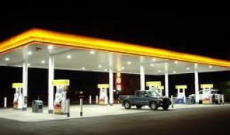 Шокови цени на горивата в Гърция
