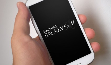 Galaxy S5 ще бъде представен на 24 февруари в Барселона