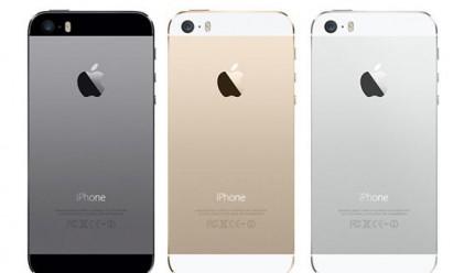 Колко би струвал iPhone 5S през 1991 г.?