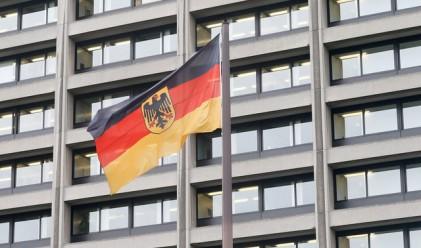 Инвеститорското доверие в Германия с изненадващ спад