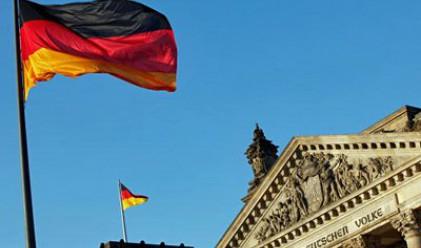 Бизнес доверието в Германия с изненадващ ръст