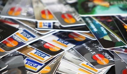 БОРИКА: Регистрирайте кредитните си карти по 3-D Secure
