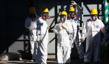 Нова авария във Фукушима