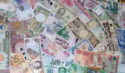 С какви графики се проверява тренда при валутната търговия?