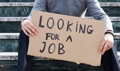 Безработицата в Германия с по-голям от очакванията спад
