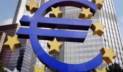 Инфлацията в еврозоната над очакванията на анализаторите