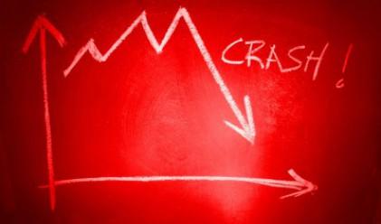 Дж. Хюсман: Инвестициите на щатския пазар са спекулативни