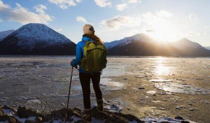 Преживяване за цял живот: Защо си струва да пътувате соло