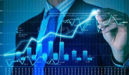 Няколко причини защо средният инвеститор не струва