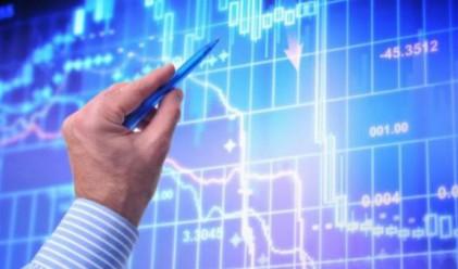 3 съвета за търговия на дневна графика – идентифициране на тренда