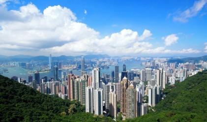 24 неща, които да направите, когато сте в Хонконг