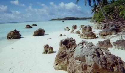 Седем отдалечени и мистериозни островни чудеса