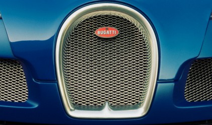 Bugatti продаде и последния автомобил от модела Veyron