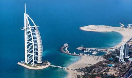 10 неща, които трябва да направите в Дубай