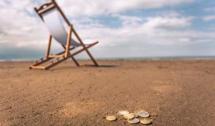 Три мита за парите, заради които не забогатявате