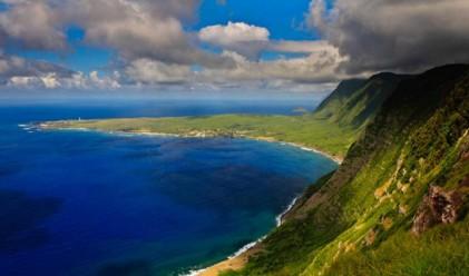 Тъмната страна на рая – хавайската колония на прокажените