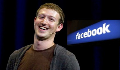Шестте големи залога на Facebook