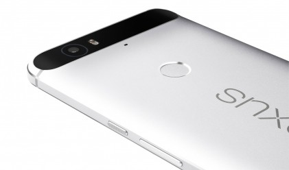 Най-добрите смартфони на пазара през февруари
