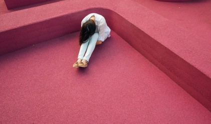 5 неща, за които ще съжалявате, ако не спрете да ги правите сега
