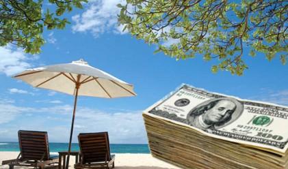 10-те данъчни рая в света