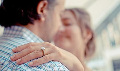 10-те най-скъпи пръстена на планетата