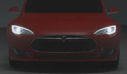 Пускат Tesla Model S за 499 долара