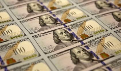 10 факта за 100-доларовата банкнота