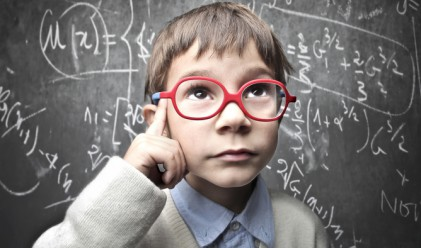 Задачата за деца, която част от възрастните не могат да решат
