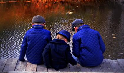 Седем съвета как да отгледате деца, които не са разглезени