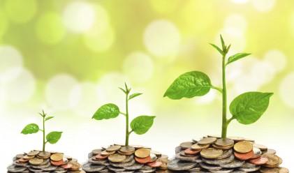 Десет факта за инвестиционните фондове, които трябва да знаем