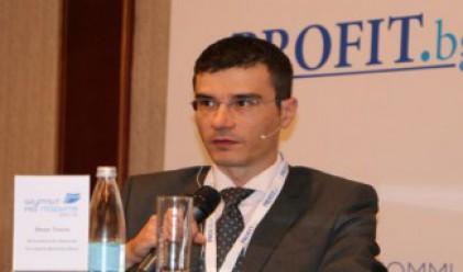 Борсите на Сърбия и Словения се присъeдиняват към SEE Link