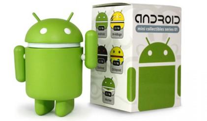 Пет Android устройства, които да не купувате