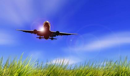 13 професии за жадуващи пътешествия