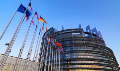ЕС решава през юли за създаването на гранична агенция