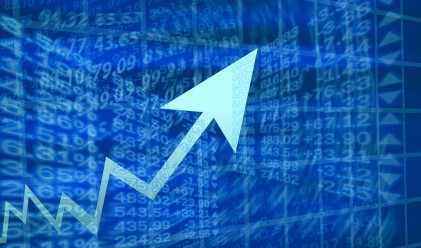 Акциите на публично дружество поскъпнаха близо с 13% за седмица