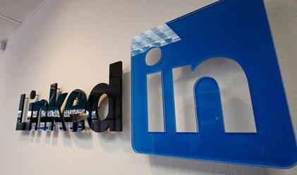 10 неща, които никога не трябва да правите в LinkedIn