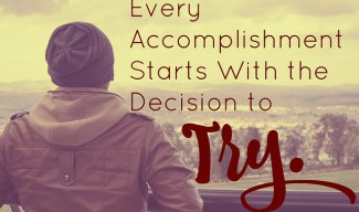 8 знака, че сте на златния път към успеха