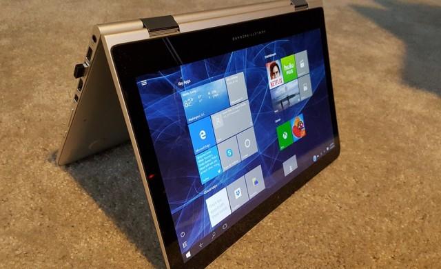 Windows 10 Creators Update идва с дългоочакван нов режим