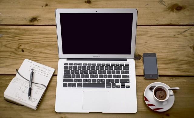 15 идеи за работа от вкъщи