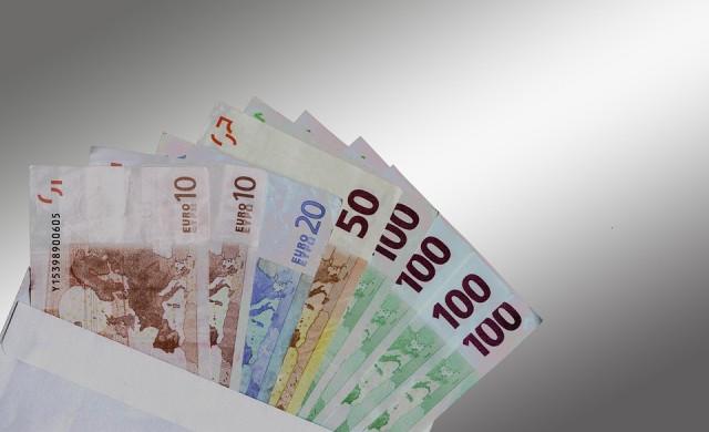 Знаете ли кои са най-големите банки в България