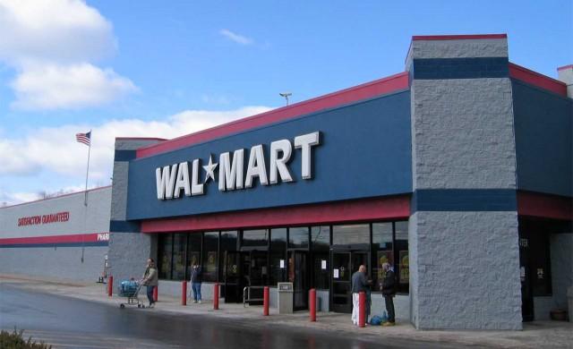 Кои са най-големите компании за продажби на дребно в света?