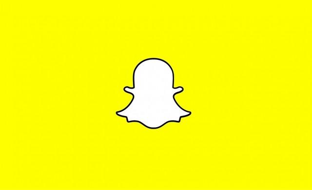 Snapchat подаде официално заявление за IPO