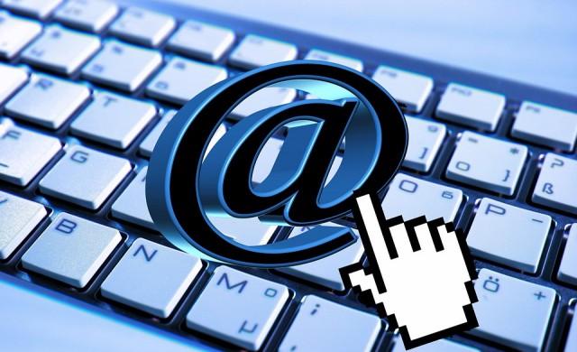 Кой е най-добрият край на имейл, за да получите отговор