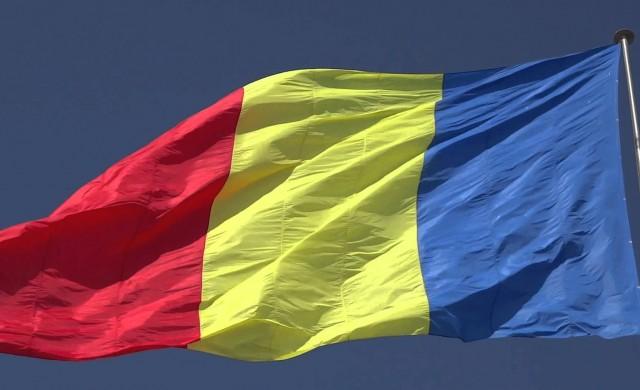 Половин милион души протестираха в Румъния