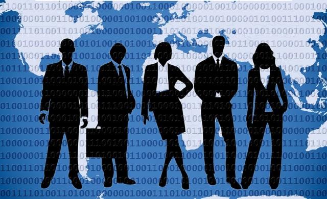 Кои са основните пречки за бизнеса у нас