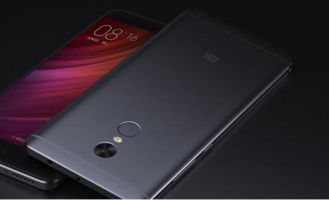 Разпродадоха 250 000 Xiaomi Redmi Note 4 за 10 минути