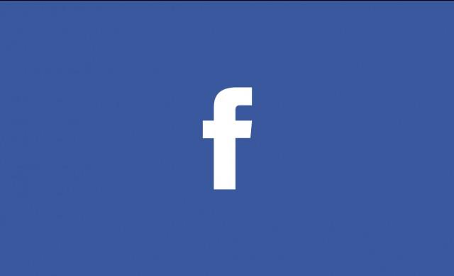 13 факта за 13-ия рожден ден на Facebook