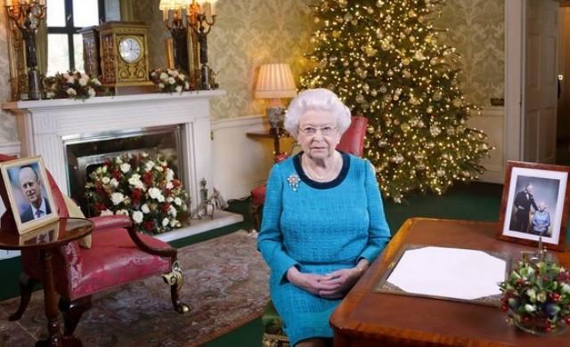 8 причини за дълголетието на кралица Елизабет II