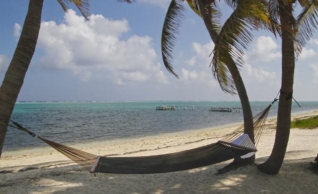 Топ 10 на най-добрите карибски острови